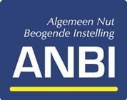 ANBI stichting