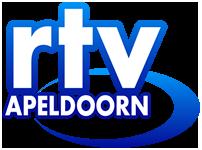 RTV Radio Apeldoorn